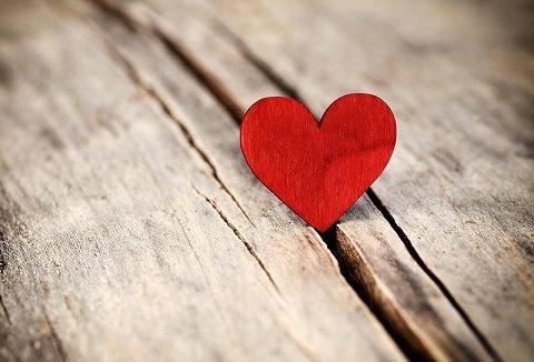 لهذه الأسباب... يموت الحب فجأة