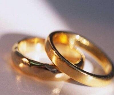 ابني طبيب ويريد الزواج من ابنة عمه غير المتعلمة
