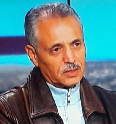 """""""رسائل سعودية"""" عبر سعد لجدول أعمال لبناني !"""