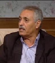 مصر تصفع الكيان وإعلام قطر والإخوان !