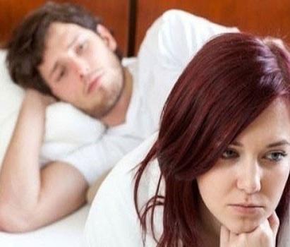 6 أسباب وراء ضعف متعتك بالعلاقة الحميمة