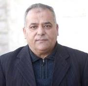 الاحتلال يقتلع جذور الدولة الفلسطينية