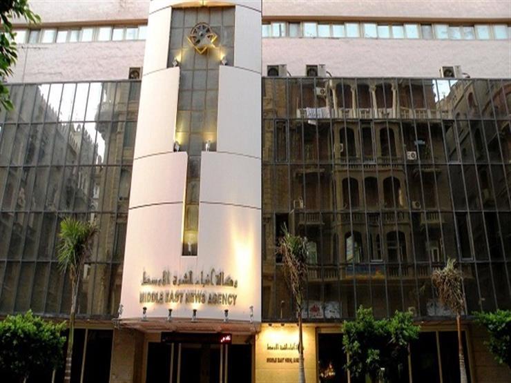الهيئة الوطنية للصحافة: إختراق وكالة الأنباء الرسمية المصرية محاولة يائسة من الإرهابيين