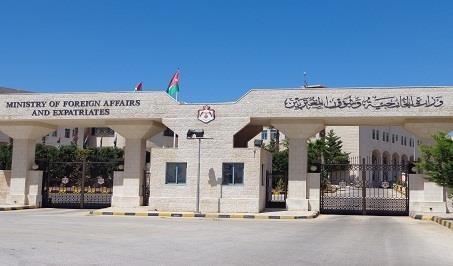 الخارجية: الافراج عن المواطنين الأردنين الثلاثة المحتجزين في ليبيا قريباً