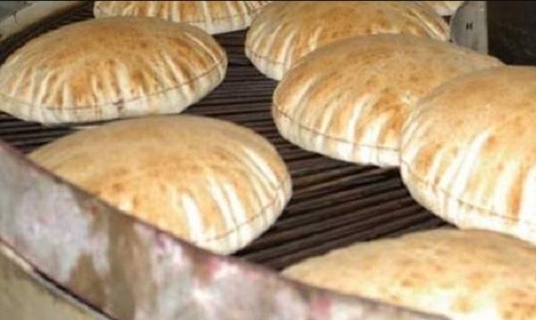 الحكومة الأردنية تعلن أسعار الخبز