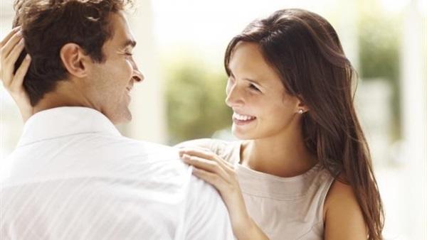 ممارسة العلاقة الحميمة تخفف من الشيخوخة