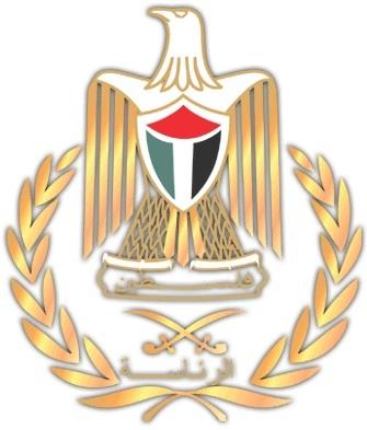 الرئاسة الفلسطينية تحذر إسرائيل من المساس بالوضع القائم في المسجد الأقصى