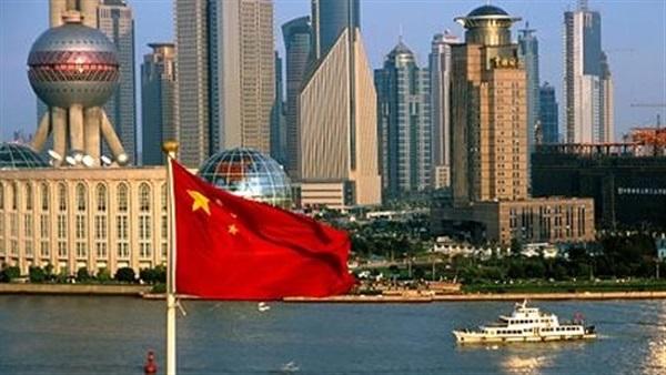 بكين: لعبنا دورا بناء في التهدئة بين نيودلهي وإسلام آباد