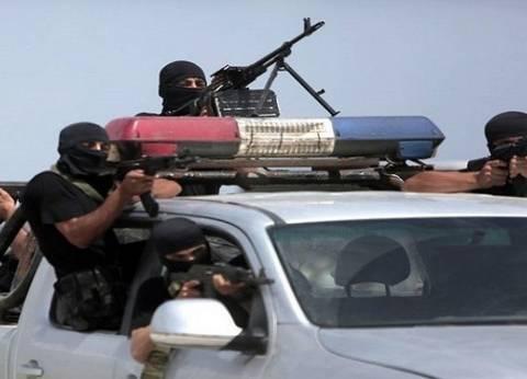 أجهزة حماس الأمنية تختطف قيادي بحزب الشعب الفلسطيني وعدد آخر من الأعضاء