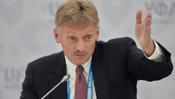 الكرملين يدعو أوروبا للمشاركة في أي معاهدة صاروخية جديدة