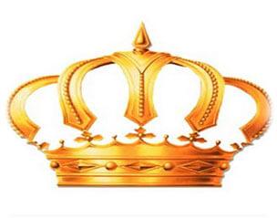 إرادتان ملكيتان بقبول استقالة المعاني وتكليف أبو يامين بإدارة وزارتي التربيةوالتعليم والتعليم العالي