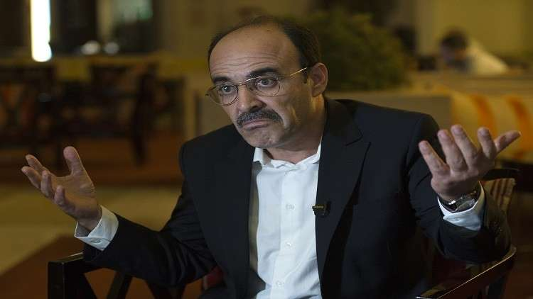 بعد اتهامه بالتآمر على محمد السادس.. إلياس العماري يطلب فتح تحقيق