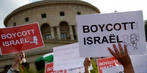 """بالأسـماء:الأمم المتحدة تكشف عن """"القائمة السوداء"""" للشركات الأمريكية والإسرائيلية"""