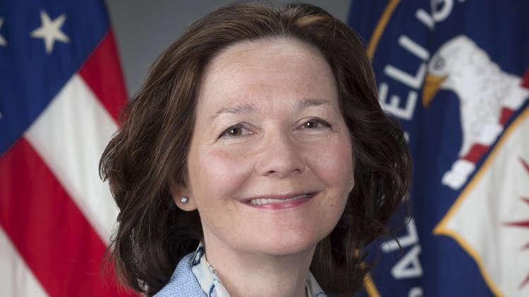 """أول امرأة تتولى إدارة CIA.. """"الحلقة المحورية في برنامج التعذيب"""""""