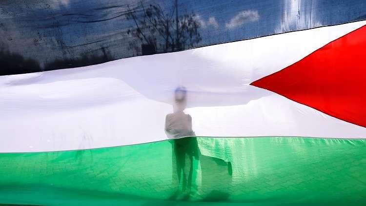 الأردن يحض أوروبا على الاعتراف بالقدس الشرقية عاصمة لفلسطين