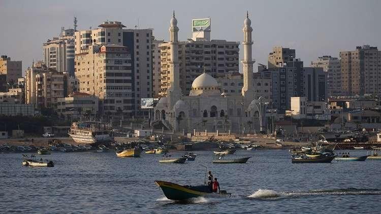 """الهدنة بين إسرائيل و""""حماس"""" ومتى سيبدأ سريانها"""