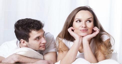 ثلاث حقائق يجب أن تعرفوها عن الجنس !