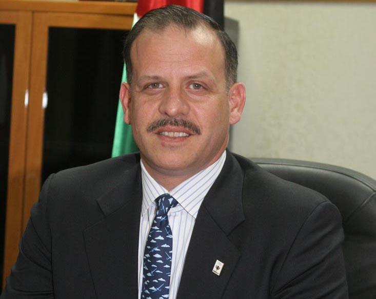 الأمير فيصل يشدد على أهمية المجالس الأمنية في الحفاظ على هيبـة الدولة وسيادة القانون