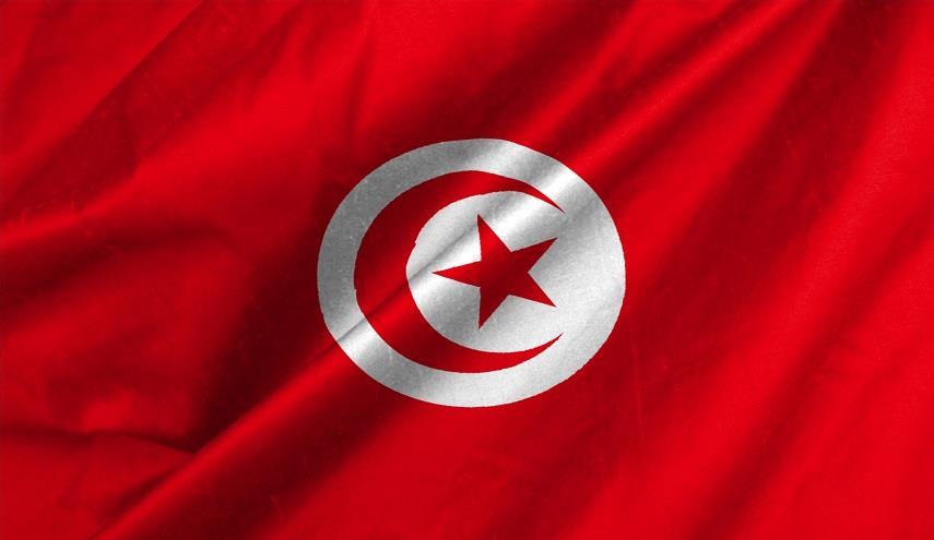 تورط أمير قطري.. أسرار جديدة في شبكة التجسس بتونس والداخلية تعلق