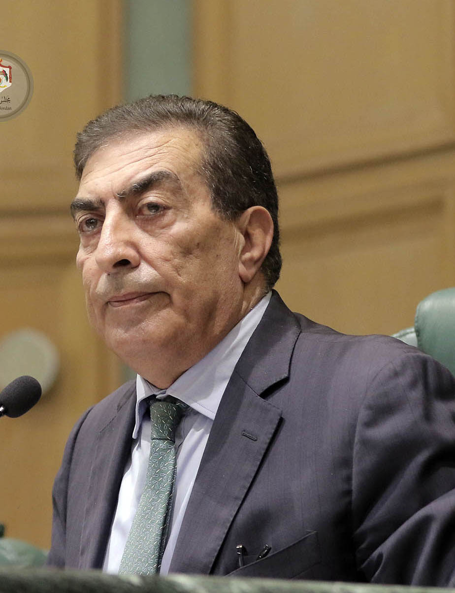 الطراونة: رئاسة جلالة الملك للقمة العربية أعادت الزخم للقضية الفلسطينية
