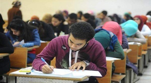 106 آلاف مشترك يتقدمون اليوم لامتحان التوجيهي