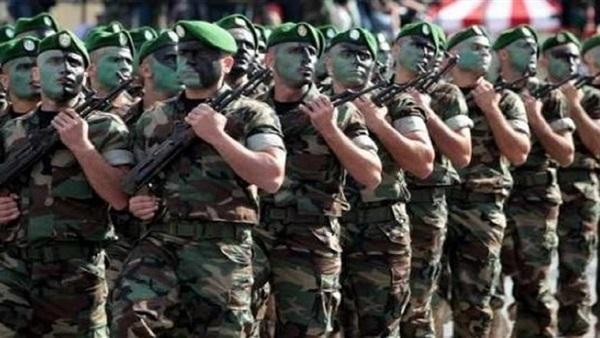 الجزائر توقف 3 أشخاص حاملين ذخيرة على الحدود الليبية