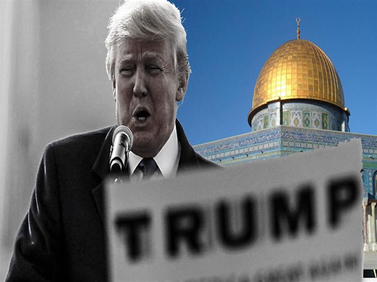 الفاينانشال تايمز: ترامب يلعب بالنار في الشرق الأوسط