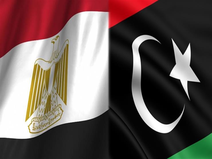 القاهرة: اجتماع لنواب البرلمان الليبي برعاية مصرية لبحث الحل السياسي
