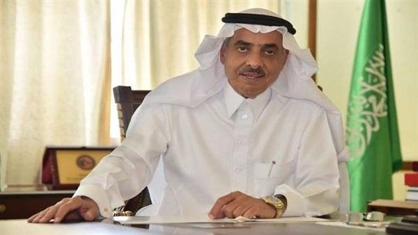 """السعودية: لا حل مع قطر إلا باستجابتها لمطالب """"الدول الأربع"""""""