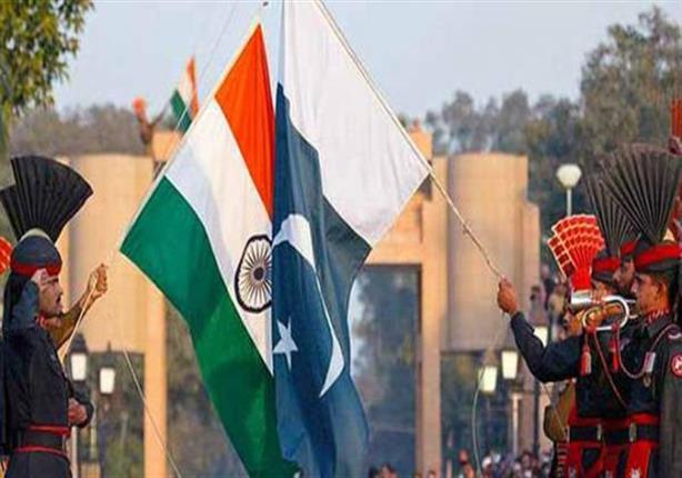 إلغاء اجتماع لوزيري خارجية الهند وباكستان بعد سقوط قتلى بكشمير