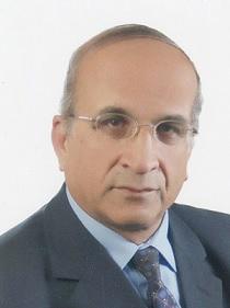 هل تأخُذ المعارضات السورية بِـ«نصيحة».. لافروف ؟