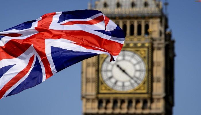 تليغراف: بريطانيا تدرس تجميد إصول إيران المالية وفرض عقوبات واسعة إيران