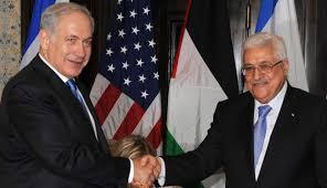 """مصدر إسرائيلي: لن يحدث أي تغيير في غزة دون تدخل """"عباس""""!"""