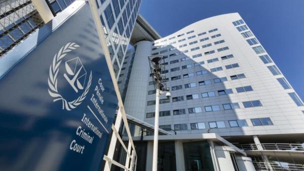 معاريف: في حال صدور قرار المحكمة الدولية سيتم اعتقال مسؤولين إسرائيليين دون إعلامهم