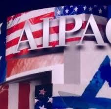 """""""اليهودية"""" تعيش حالة سياسية معقدة في أمريكا بسب ترامب وإسرائيل"""