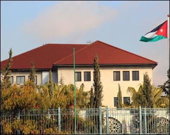 الموافقة على استيراد الغاز الفلسطيني من غزة
