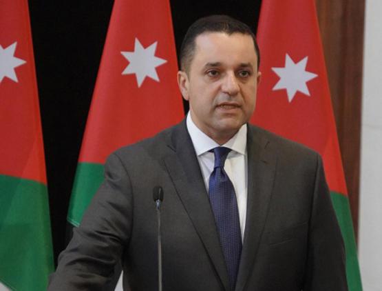 وزير المالية : إجراءات تصحيحية متدرجة لتحسين الحالة الإقتصادية