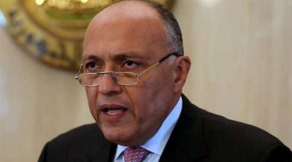 """مصر تطلب من الاتحاد الأوروبي توفير """"معدات أمن الحدود"""""""