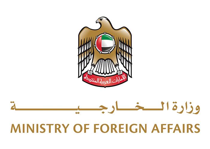 الإمارات تنضم للقائمة العربية وتؤكد دعمها للهجوم الثلاثي في سوريا
