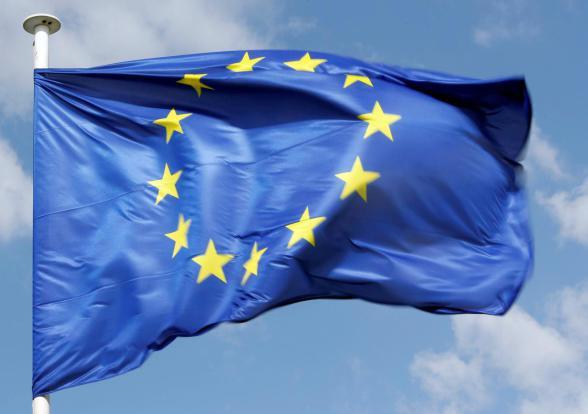 الاتحاد الأوروبي: سنضغط على إسرائيل لوقف قرار تجميد أموال الضرائب الفلسطينية