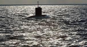 الهند تجري تجربة ناجحة على صاروخ نووي تطلقه الغواصات