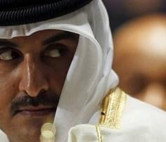 بعد أزمة الوقود.. قطر تتحدى عباس وتقدم 150 مليون دولار كمساعدات لقطاع غزة