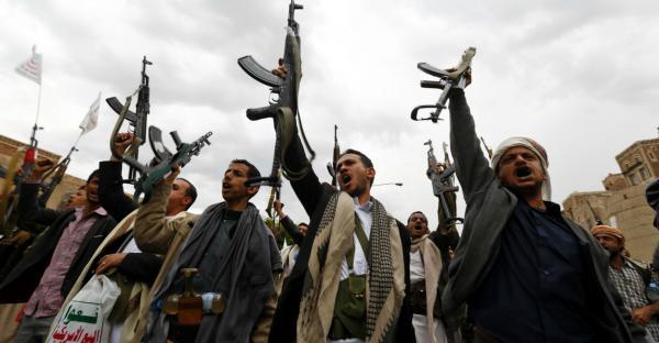 متحدث الدفاع اليمنية: نجاح عملية استخباراتية في إخراج عشرات الشخصيات الاعتبارية إلى المناطق المحررة