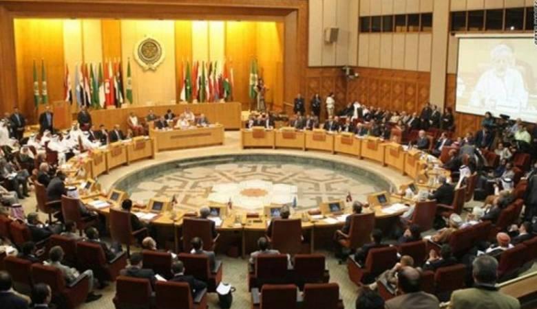 """تكليف الأمانة العامة للجامعة العربية إعداد خطة تحرك عربية للتعامل مع نقل """"السفارة الأميركية"""" للقدس"""