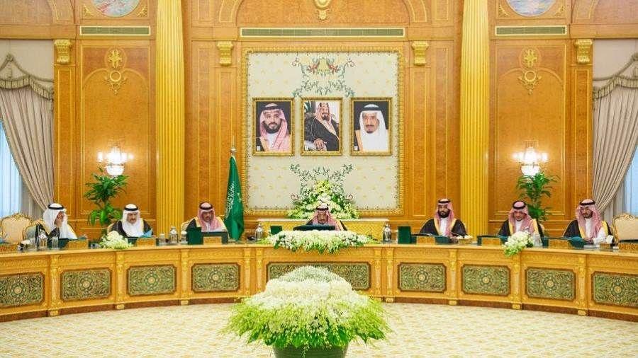 السعودية: إيران تستمر بالخداع والمراوغة ببرنامجها النووي