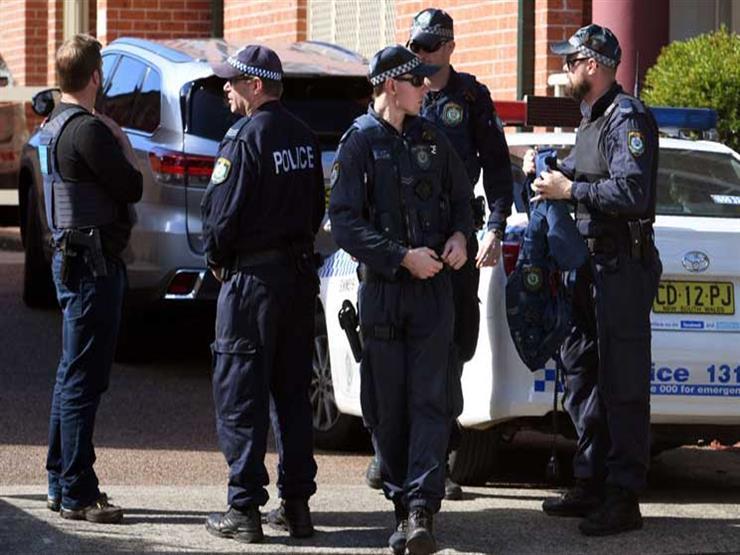 أستراليا تدعو مواطنيها للإدلاء بأية معلومات حول اختفاء سائحين شمال سيدنى