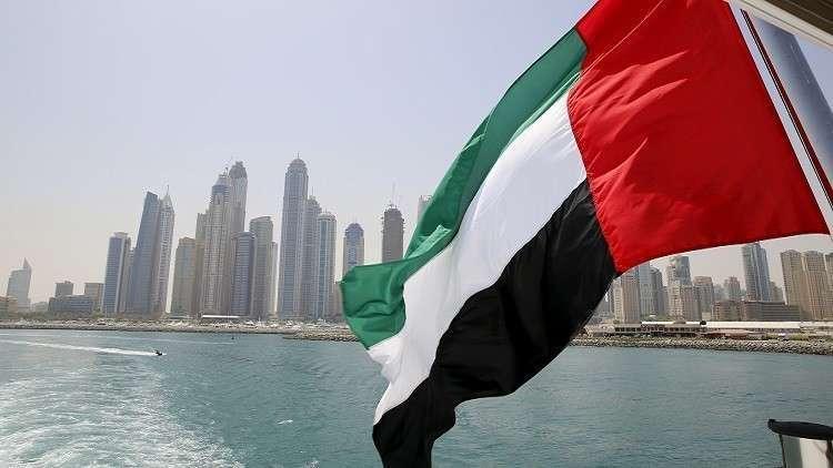 سانا: إنشاء مستودعات للصادرات السورية في الإمارات