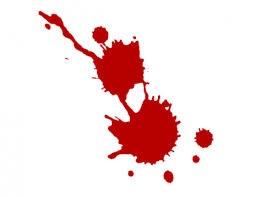 شاب يقتل والدته وأخته وطفلين في جريمة بشعة بالمدينة المنورة