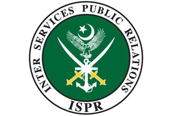 الجيش الباكستاني: لا نسعي إلى المواجهة مع الهند