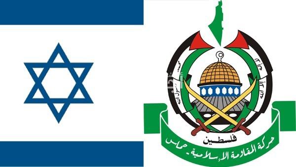 هأرتس تكشف : رسائل متبادلة بين حماس واسرائيل بوساطة مصرية